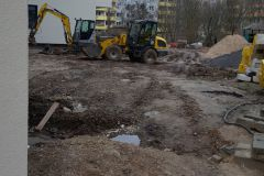 Baggerarbeiten-im-Innenhof-Februar-2020